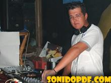 sonidopdf