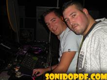 Lokillo & Mendez