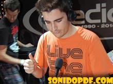 Pablo Lago