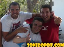 Suze, Mendez, Marquillos