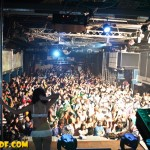 D-Block & S-te-Fan World Tour (5-3-11) [www.sonidopdf.com] (139)