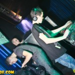 D-Block & S-te-Fan World Tour (5-3-11) [www.sonidopdf.com] (27)