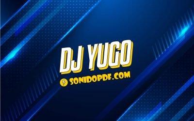 Dj Yugo, Sesión especial