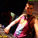 The History of Hardstyle (4-3-11) [www.sonidopdf.com] (54)