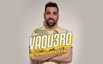 Vaqu3ro – Cierre Pub Tribu 2020