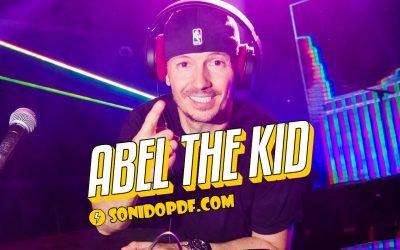 Música Tremenda by Abel The Kid
