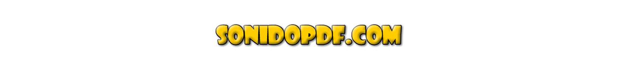 SONIDOPDF.COM