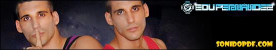 Edu Fernandez