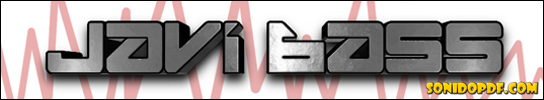 >Javi Bass&#8221; width=&#8221;544&#8243; height=&#8221;100&#8243; /></p> <p style=