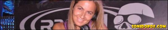 Camela Descargar MP3 - Descarga Musica GRATIS