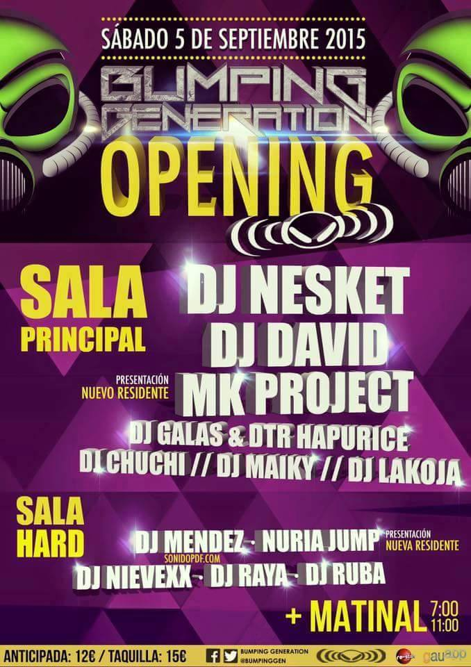venecia_opening